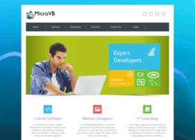 microvb.com