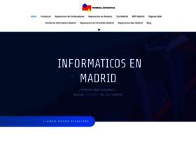 microvell-informatica.com