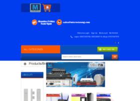 microview.com.ng