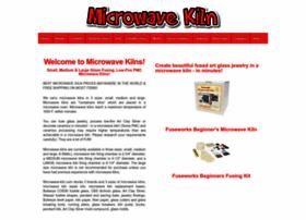 microwave-kiln.com