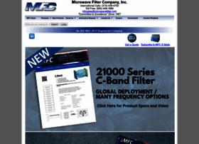 microwavefilter.com