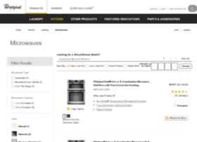 microwaveoven.com