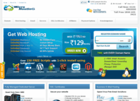 microwebsolutions.in