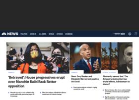 microwiremesh.newsvine.com