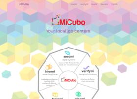 micubo.com.mx