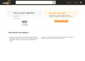 micuenta.deautos.com