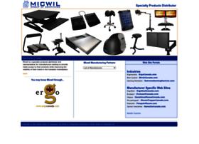 micwil.com