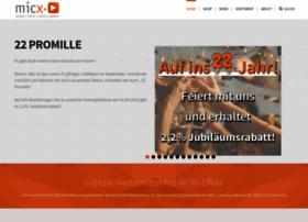 micx-media.de