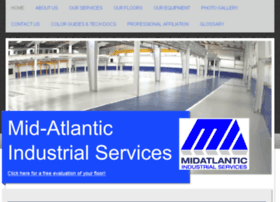 mid-atlantic.net