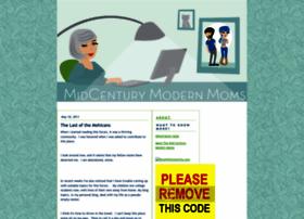 mid-centurymodernmoms.typepad.com
