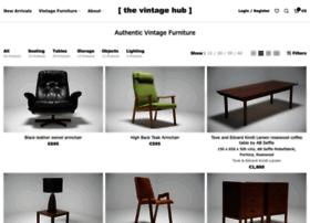mid-centuryonline.com