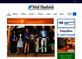 mid-hudsonnews.com