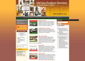 mid-java.com