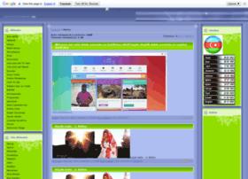 mid.ucoz.net