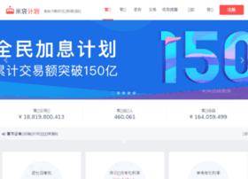 midaijihua.com