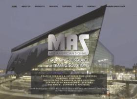 midamsignal.com