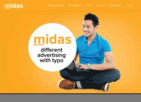 midas.nervesis.com