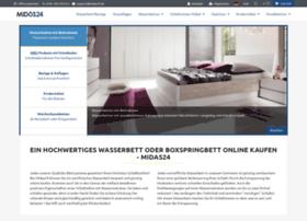midas24.de