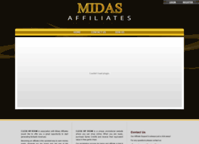 midasaffiliates.com