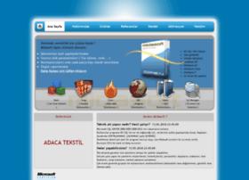 midasoft.com.tr