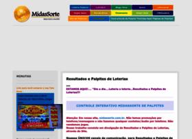 midassorte.com.br