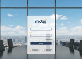 midasweb.imb.br