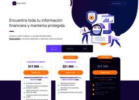 midatacredito.com