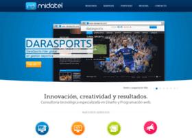 midatel.com
