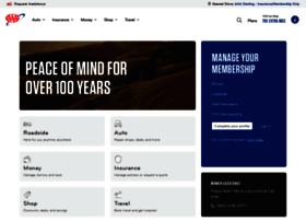 midatlantic.aaa.com