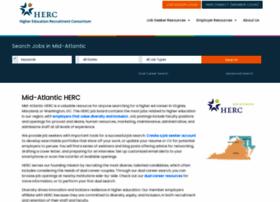 midatlanticherc.org