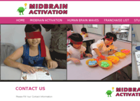 midbrain.org.in