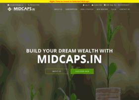 midcaps.in