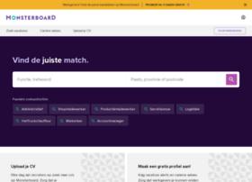 midcareer.monsterboard.nl