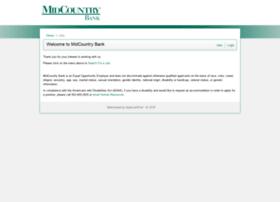 midcountrybank.iapplicants.com