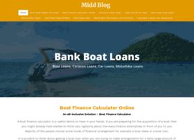 midd-blog.com