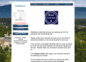 middcatering.catertrax.com