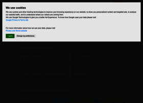 middelburg.opendi.nl