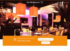 middelpunt-enschede.nl