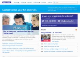 middenbouw.kennisnet.nl