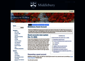 middguests.middlebury.edu