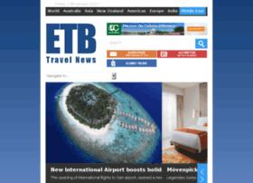 middle-east.etbnews.com