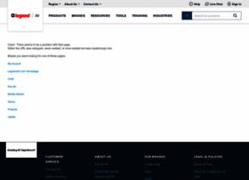 middleatlantic.com