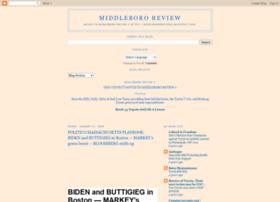 middlebororeview.blogspot.com