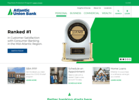 middleburgbank.com