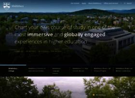middlebury.edu