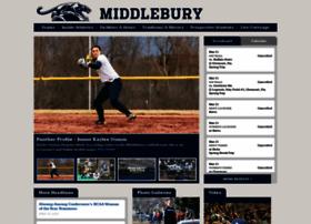 middlebury.prestosports.com