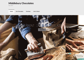 middleburychocolates.com