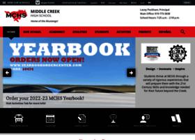 middlecreekhs.wcpss.net