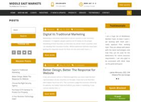 middleeast-markets.com