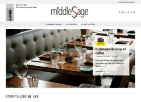 middlesage.com